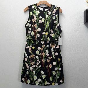 Victoria Beckham dress, size M, NWT